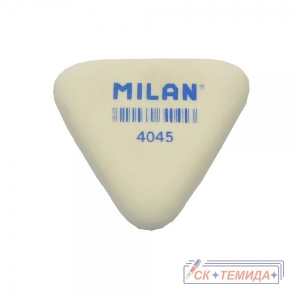 Гума Milan хлебна 4045