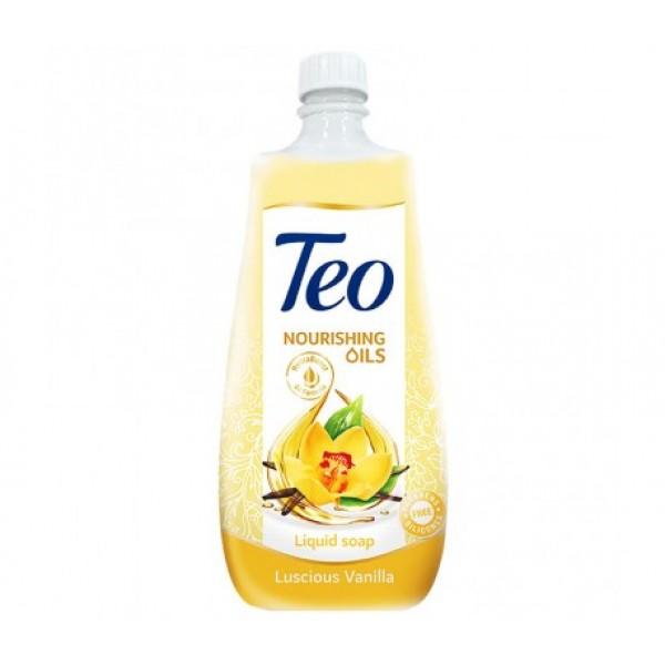 Пълнител за течен сапун Тео/Медикс